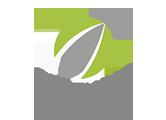 greeningthecloud_logo2